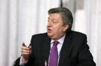 В Украине про курс валют, как про футбол, говорят все, - Шпек