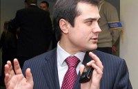 Комарницкий согласился вернуть активы Киеву