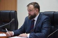 Миколаївщина готується до складання трирічного плану розвитку області і завершує реалізацію річних інфраструктурних проектів