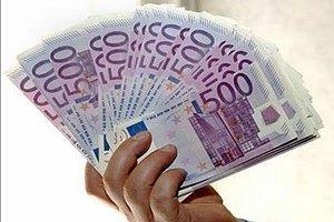 Статки п'яти найбагатших регіоналів становлять $4,473 млрд