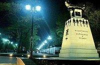 Севастополь хочет забрать у ЧФ бульвар в центре города