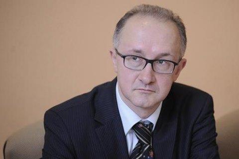 Члены ВККС несут ответственность за успех конкурса в Верховный Суд, - Козьяков