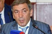 Бывших членов правительства Дагестана обвинили в мошенничестве
