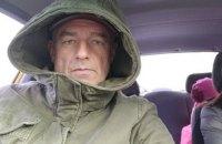 В Житомире в подъезде своего дома найден застреленным ветеран АТО (обновлено)