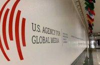 """Журналисты Радио Свобода обвинили генерального директора USAGM в """"выхолащивании независимости"""""""