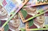 Общины могут привлечь до 2 млн грн в рамках правительственного проекта