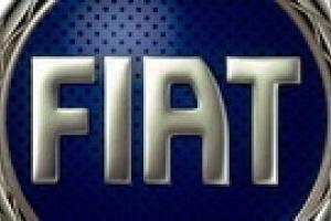 """""""Fiat"""" рассчитывает занять 10% европейского авторынка"""