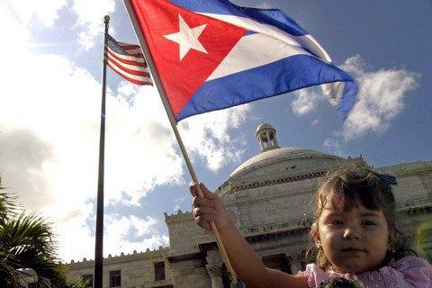 Пуерто-Рико допустило дефолт