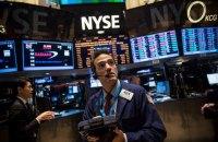 Індекс Dow Jones вперше перевищив показник у 23 тис. пунктів