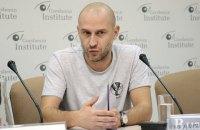 Украинское кино заведомо в проигрыше перед голливудским, - продюсер