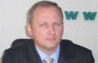 Глава Агентства по развитию инфраструктуры фондового рынка: Негативная обстановка нагнетается посредниками
