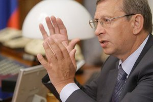 Російського мільярдера Євтушенкова звинуватили у розкраданні акцій