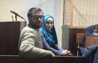Суд у Криму заарештував кримського татарина на 10 діб за пост у соцмережі від 2012 року