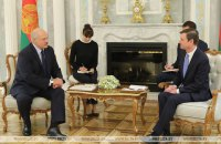 США і Білорусь домовилися відновити диппредставництво на рівні послів
