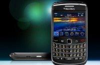 BlackBerry скоротить 5 тисяч робочих місць