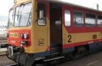 У Румнії від зіткнення трамваїв постраждало півсотні людей