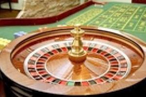На окраинах городов казино продолжают работать