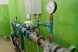 """""""Нафтогаз"""" требует от ОСМД платить за газ по ценам для заводов"""
