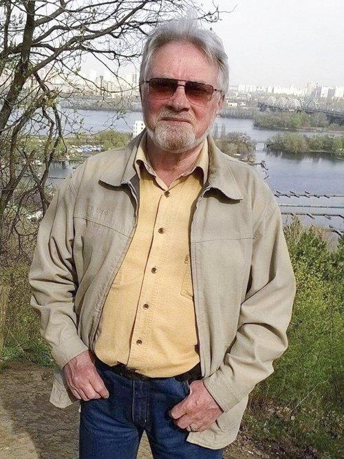 Анатолий Дермайнер
