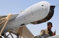 США визнали, що їхній безпілотник вбив в Афганістані 10 цивільних осіб