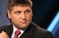 Декриминализация не породит безнаказанность, - Мирошниченко