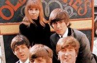 Умерла первый фотограф группы The Beatles Астрид Кирхгерр