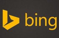Поисковик Bing впервые принес Microsoft прибыль