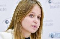 Українська делегація в ПАРЄ вирішила не обмежуватися темою війни з Росією