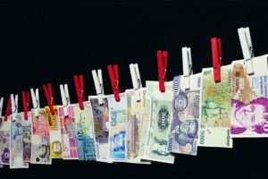 Курс валют НБУ на 5 августа