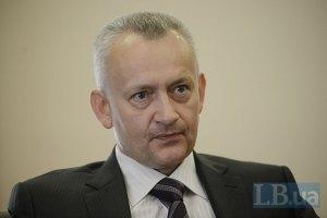 ВТБ Банк сменил главу правления