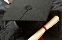 Почти половина безработных украинцев имеют высшее образование, - и.о. главы Госслужбы занятости