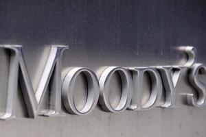 Агентство Moody's повысило рейтинг Украины