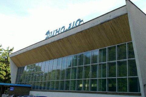 Во Львове после занятия плаванием в бассейне умерла 10-летняя девочка