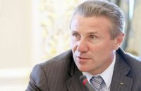 Экс-губернатор Рио заявил, что подкупил Бубку во время выборов столицы Олимпиады-2016