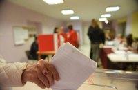 Сенат Польши не поддержал проведение выборов президента по почте
