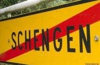 """Франция сказала """"нет"""" Румынии и Болгарии в Шенгенской зоне"""