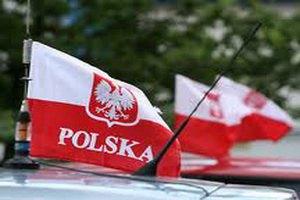 Польские визы будет проще получить нетранзитным туристам