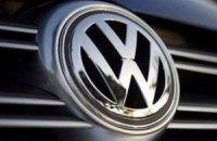 Гендиректор Volkswagen подал в отставку
