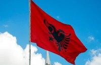 В Албании 15 человек пострадали во время акции протеста у парламента