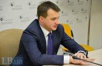 В БПП допускают повышение зарплаты нардепам до 25 тыс. грн