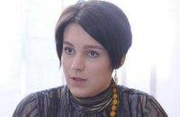 Соня Кошкина: ЗСТ - это интерес всей Украины
