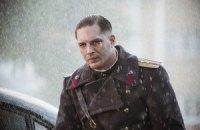 """Держкіно: Скасування прокату фільму """"Номер 44"""" важко вдарить по українському дистриб'ютору"""