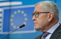 Глава ESM: Европе может понадобиться еще €500 млрд для преодоления кризиса