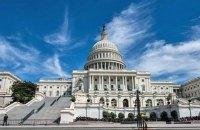 """Очільники парламентських комітетів 11 країн засудили угоду США та Німеччини щодо """"Північного потоку-2"""""""