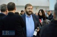 Рада призначила ексрегіонала Горбаля членом Ради НБУ