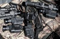 У США уродженець України отримав 26 місяців в'язниці за вивезення військового обладнання в Росію