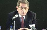 Глава Минздрава Емец анонсировал возвращение СЭС