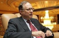 НАТО треба розвиватися для посилення України, - Вершбоу