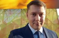 """Заступником голови Адміністрації Зеленського став сценарист """"Сватів"""""""