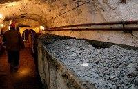 Может ли Украина обойтись без угля из ОРДЛО